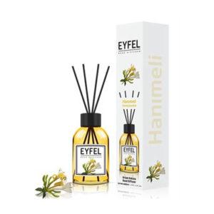 Parfum de camera cu betisoare, Aroma Mana Maicii Domnului, 110ml, EY19