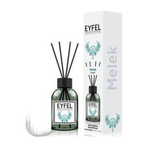 Parfum de camera cu betisoare, Aroma Angel, 110ml, EY34