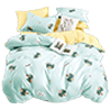 Lenjerii de pat pentru 1 persoana