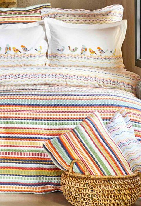 Dormipro - Lenjerie de pat premium