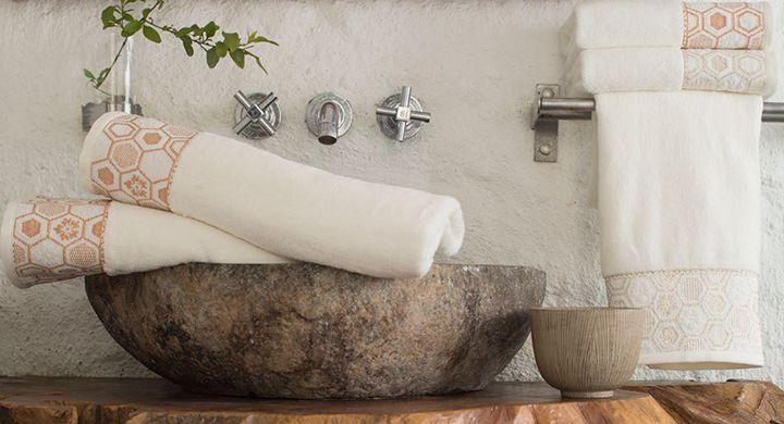 Prosoape de baie